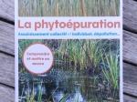 La phytoépuration : l'épuration par les plantes